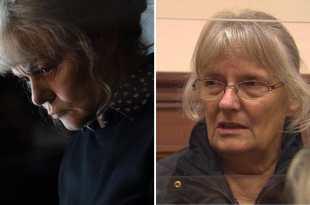 Jacqueline Sauvage, c'était lui ou moi - Jacqueline Sauvage, victime ou coupable ? image téléfilm et documentaire