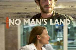 No Man's Land saison affiche ARTE série télé