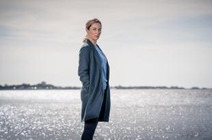 The Bay saison 2 image série télé