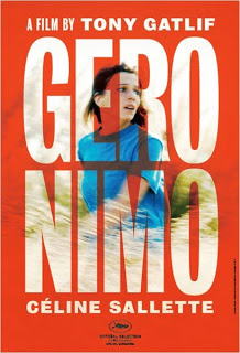 <i>Geronimo</i> (2014), une jeunesse en cavale / youth on the run 20 image
