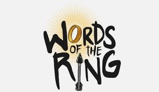 TELEVISION: <i>Words of the Ring</i>, Cycle Tolkien sur Arte / Tolkien Cycle on Arte 20 image