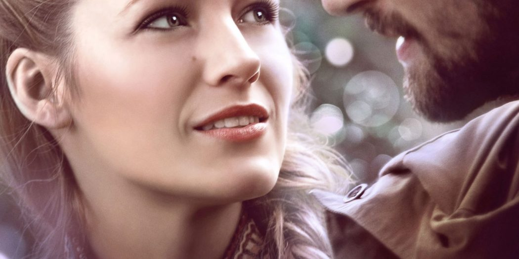 "[CRITIQUE] ""Adaline"" (2015), who wants to live for ever? 1 image"