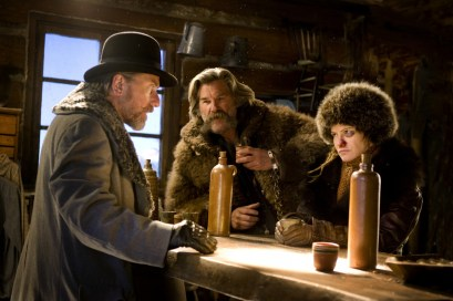 the-hateful-eight-image-2