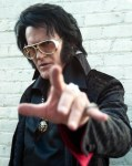 Bruce Campbell Bubba Ho-Tep image