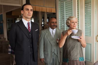 indian-summers-saison-1-image-9