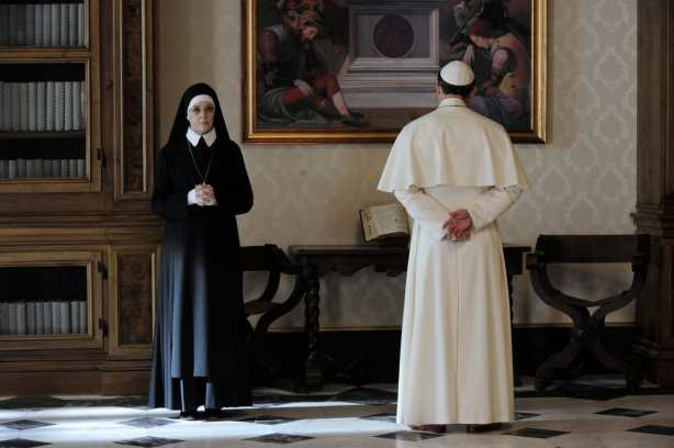 the-young-pope-saison-1-episode-3-3
