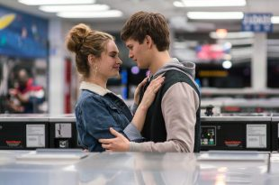 Baby Driver image 3