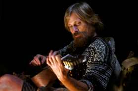 captain fantastic image 2