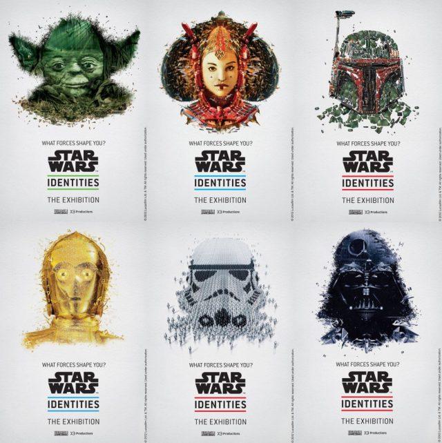star_wars_identities_posters