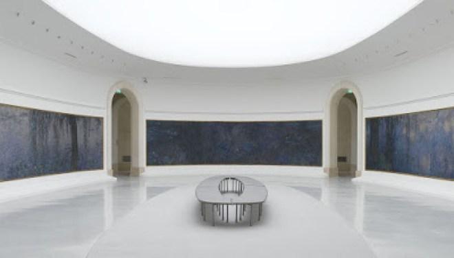 nympheas-musee-orangerie