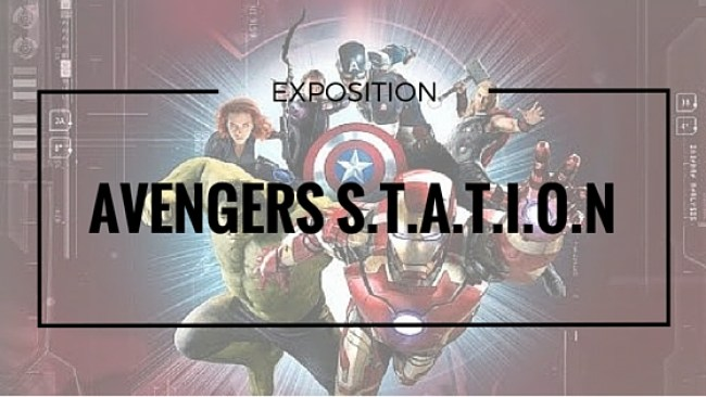 avengers-marvel-exposition-paris