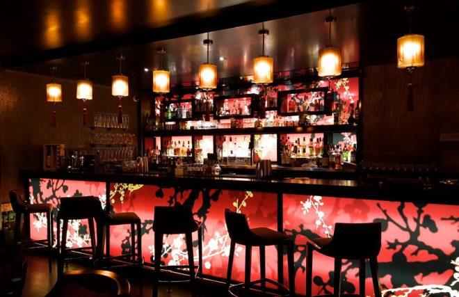 buddha-bar-hotel-paris-lounge-quatre