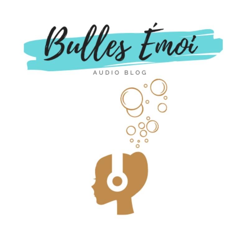 Bulles Émoi