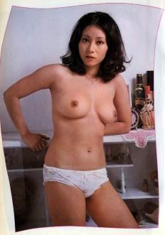 Yayoi_Watanabe_15