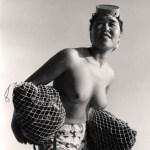 Bijins de la semaine (8) : Les (vraies) pêcheuses de perles d'Onjuku