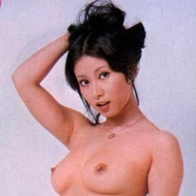 Yayoi_Watanabe_1