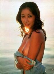 Yayoi_Watanabe_9