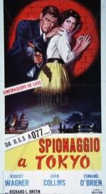 spionaggio_a_tokyo_robert_wagner_richard_l_breen_001_jpg_werf