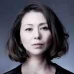 Shokuzai (Kiyoshi Kurosawa - 2012) 5/5