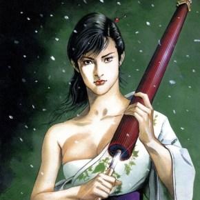 lady-snowblood-14
