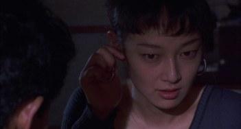 tokyo fist 19