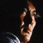 Kamikaze Taxi (Masato Harada - 1995)