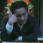 Hana Bi (Takeshi Kitano - 1997)