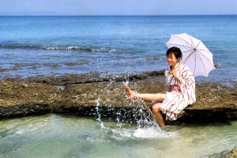 Fumie-Hosokawa-9