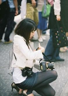 bijin camera 10