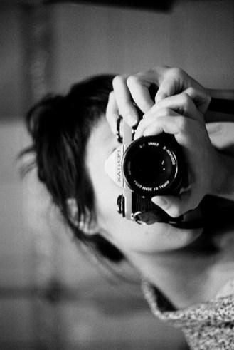 bijin camera 11
