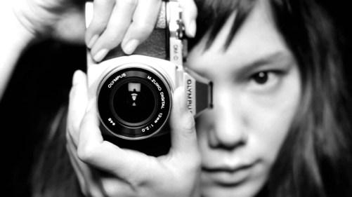 bijin camera 15 Aoi Miyazaki