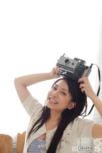 bijin camera 24 Mei Matsumoto