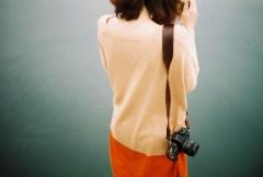bijin camera 26