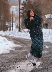 bijin-neige-27