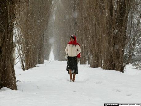 bijin-neige-39