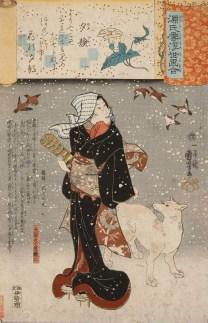bijin-neige-4