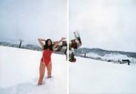 bijin-neige-42