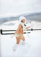 bijin-neige-44