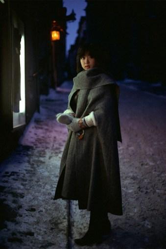 bijin-neige-50