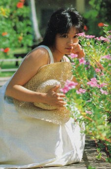 Megumi-Kiyosato-14