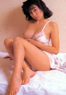 Megumi-Kiyosato-15