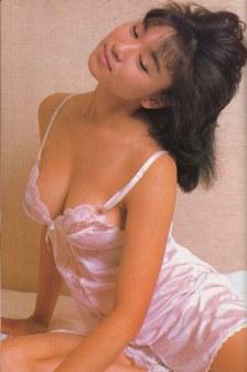 Megumi-Kiyosato-16