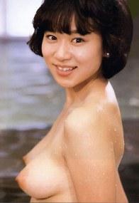Megumi-Kiyosato-32