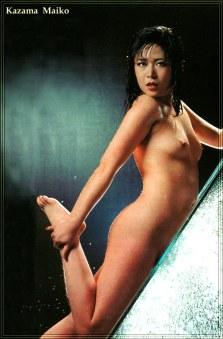 maiko-kazama-14