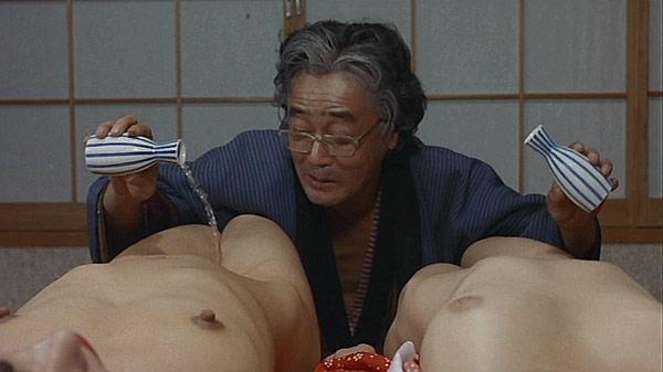 pleasure hot spring 3