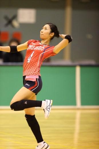 natsumi-fujita-3