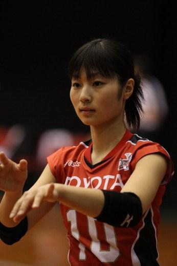 natsumi-fujita-4