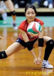 natsumi-fujita-5
