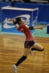 natsumi-fujita-7