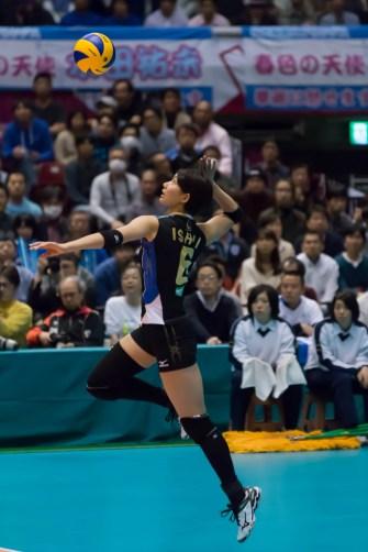 yuki-ishii-3